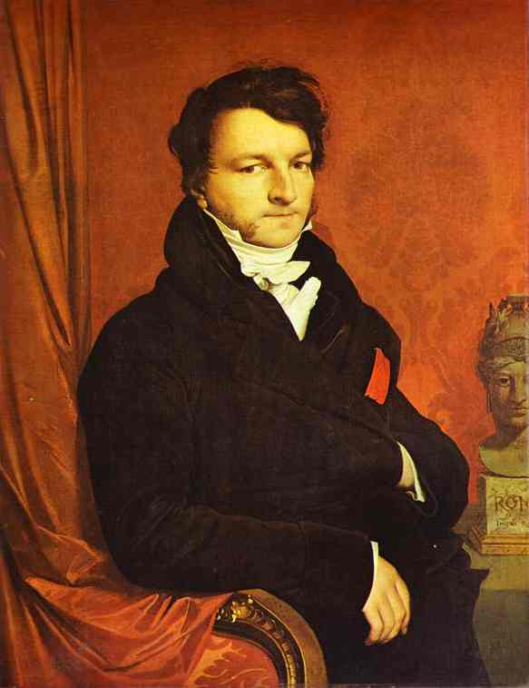 1813_poJacques Marquet_Ingres copy